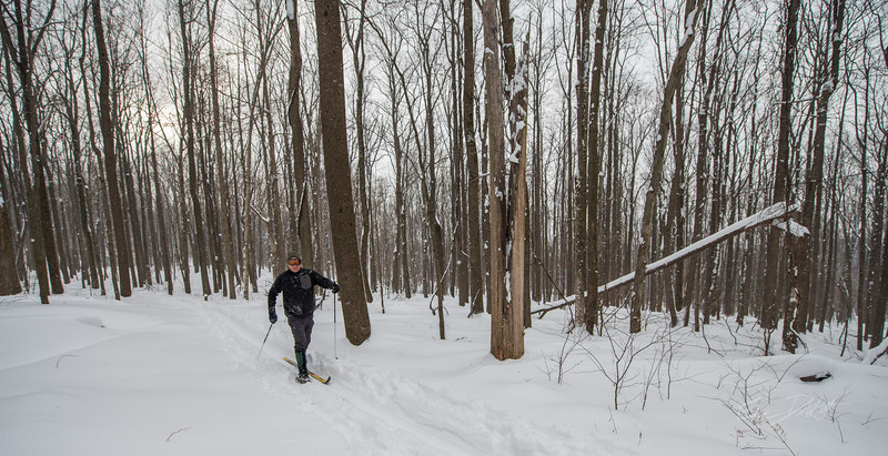 Cross-Country-Skiing-Coopers-Rock-WV-71