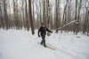 Cross-Country-Skiing-Coopers-Rock-WV-73
