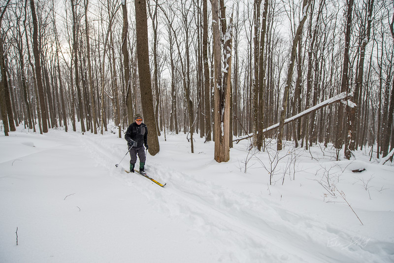 Cross-Country-Skiing-Coopers-Rock-WV-72