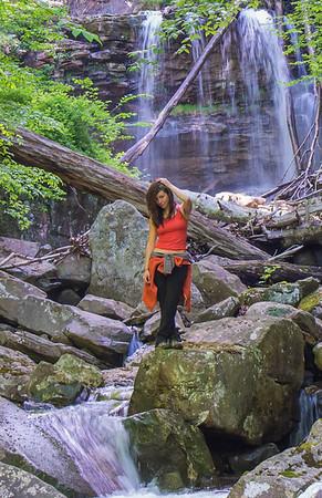 Memorial-Day-Weekend-Camping-2014-304-4