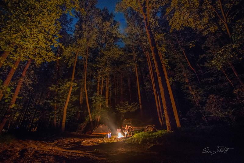 Memorial-Day-Weekend-Camping-2014-4