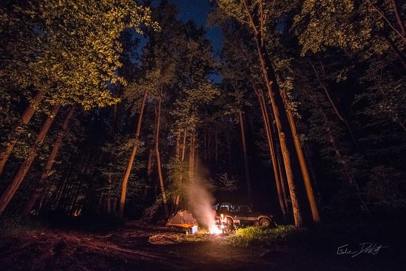 Memorial-Day-Weekend-Camping-2014-106