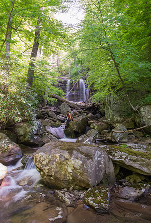Memorial-Day-Weekend-Camping-2014-295