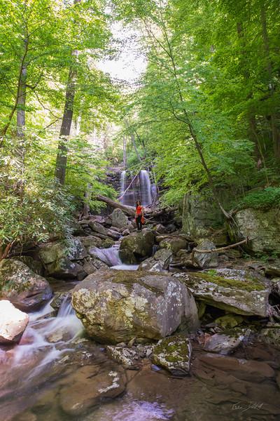 Memorial-Day-Weekend-Camping-2014-289