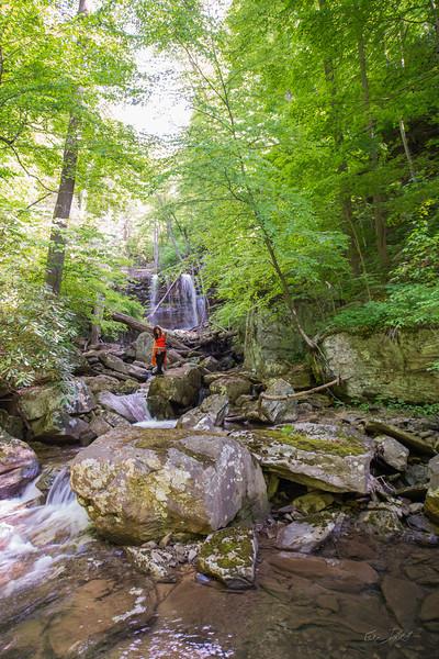 Memorial-Day-Weekend-Camping-2014-304