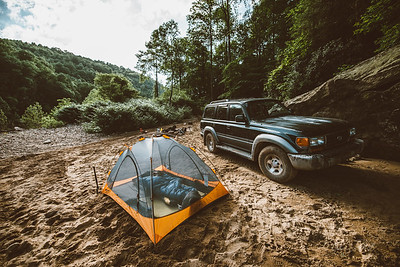 Camping-Devils-Den-Cheat-River-WV_June_01_2014_94