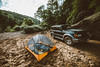 Camping-Devils-Den-Cheat-River-WV_June_01_2014_94