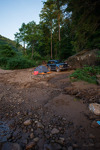 Camping-Devils-Den-Cheat-River-WV_May_31_2014_81