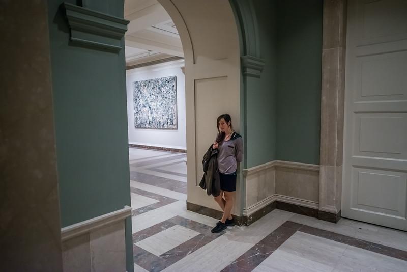 Washington DC_photos by Gabe DeWitt_May 07, 2014-216