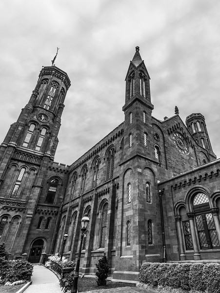 Smithsonian Institution_Washington DC_photos by Gabe DeWitt_May 07, 2014-2