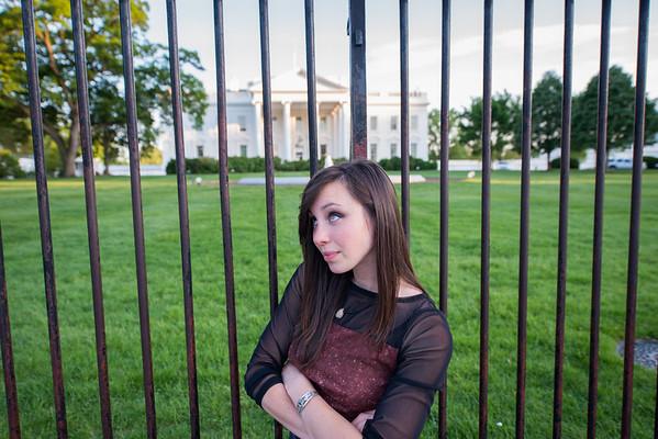 Washington DC_photos by Gabe DeWitt_May 06, 2014-30