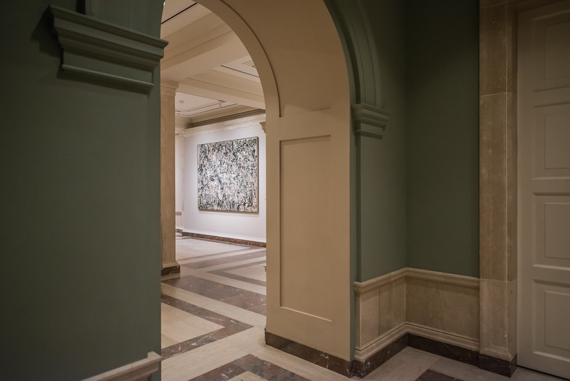 National Gallery of Art_Washington DC_photos by Gabe DeWitt_May 07, 2014-1