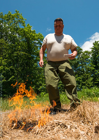 Mid-Atlantic Wildfire Training Academy_photos by Gabe DeWitt_June 07, 2014-19
