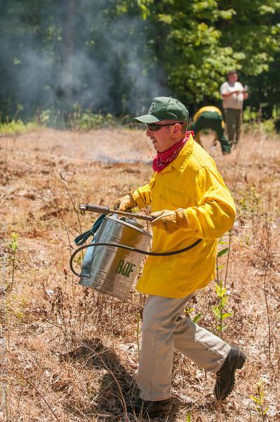Mid-Atlantic Wildfire Training Academy_photos by Gabe DeWitt_June 07, 2014-32-2