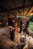 Chesnut Ridge_Music_West Virginia_photo by Gabe DeWitt_June 21, 2014-226
