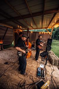 Chesnut Ridge_Music_West Virginia_photo by Gabe DeWitt_June 21, 2014-226