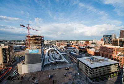 Denver_Colorado_photos by Gabe DeWittJune 26, 2014-66