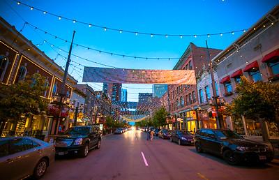 Denver_Colorado_photos by Gabe DeWittJune 26, 2014-156
