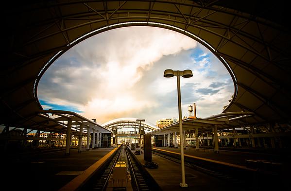 Denver_Colorado_photos by Gabe DeWittJune 26, 2014-11-2
