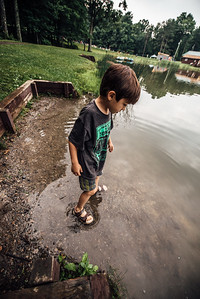 Chesnut Ridge_Music_West Virginia_photo by Gabe DeWitt_June 21, 2014-212