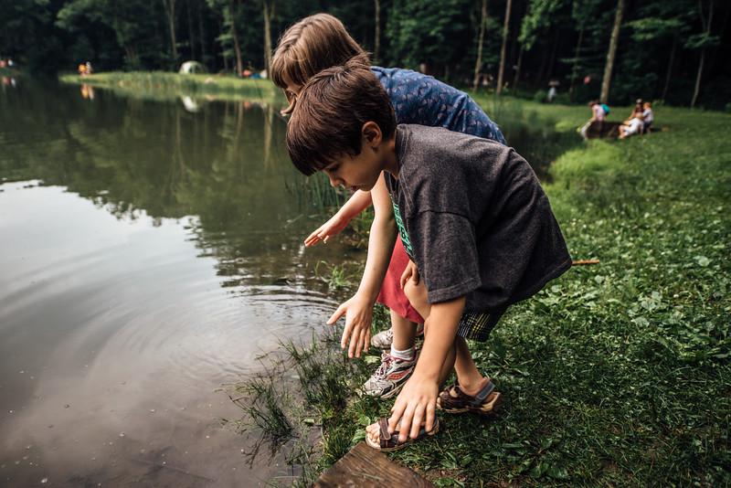 Chesnut Ridge_Music_West Virginia_photo by Gabe DeWitt_June 21, 2014-211