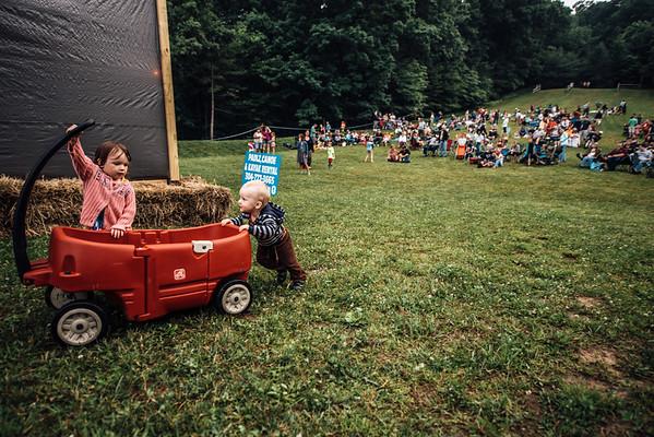 Chesnut Ridge_Music_West Virginia_photo by Gabe DeWitt_June 21, 2014-218