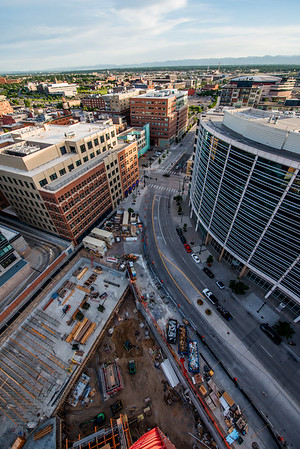 Denver_Colorado_photos by Gabe DeWittJune 26, 2014-98