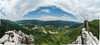 Seneca Rocks West Virginia_photos by Gabe DeWitt_July 13, 2014-116-Edit