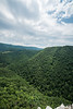 Seneca Rocks West Virginia_photos by Gabe DeWitt_July 13, 2014-112