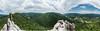 Seneca Rocks West Virginia_photos by Gabe DeWitt_July 13, 2014-107-Edit-Edit-Edit-2