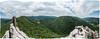 Seneca Rocks West Virginia_photos by Gabe DeWitt_July 13, 2014-107-Edit