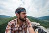 Seneca Rocks West Virginia_photos by Gabe DeWitt_July 13, 2014-147
