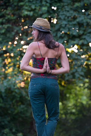 Tara Smith_photo by Gabe DeWittJuly 24, 2014-34