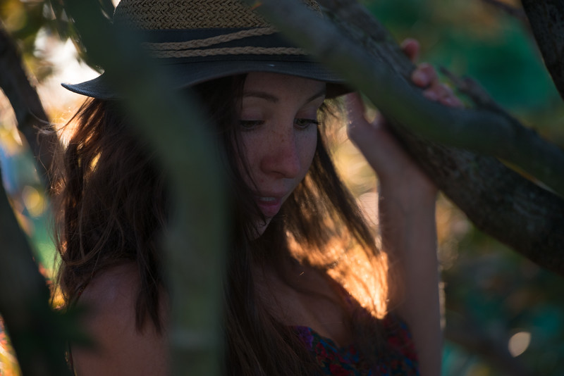 Tara Smith_photo by Gabe DeWittJuly 24, 2014-55