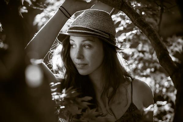 Tara Smith_photo by Gabe DeWittJuly 24, 2014-45