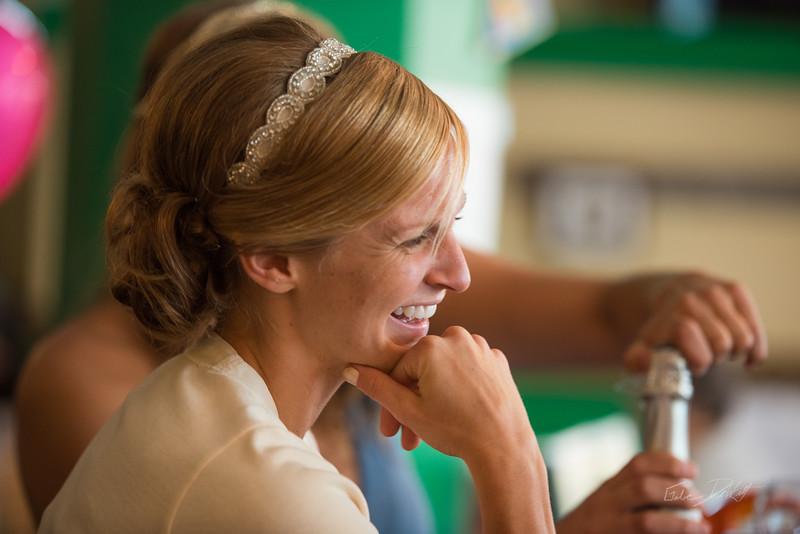 Ben and Kendra Hogan Wedding_photos by Gabe DeWitt_July 19, 2014-154