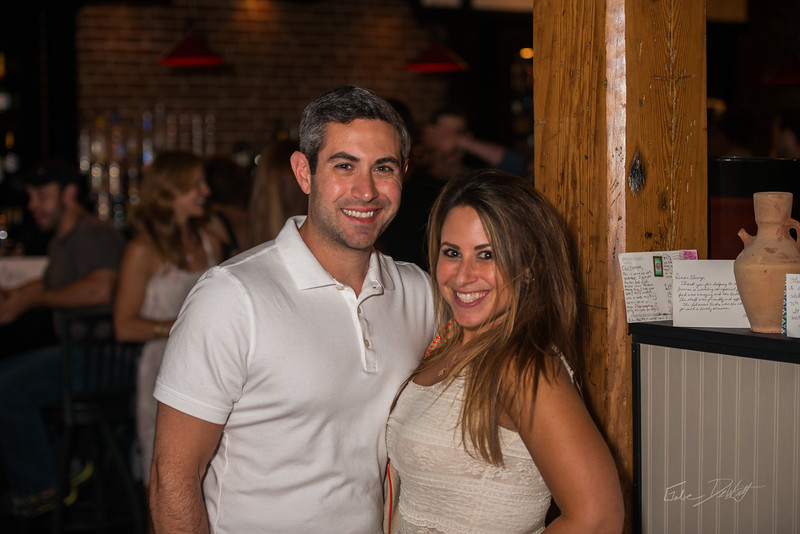 Ben and Kendra Hogan Wedding_photos by Gabe DeWitt_July 18, 2014-38