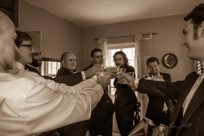 Ben and Kendra Hogan Wedding_photos by Gabe DeWitt_July 19, 2014-325