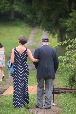 Ben and Kendra Hogan Wedding_photos by Gabe DeWitt_July 19, 2014-201