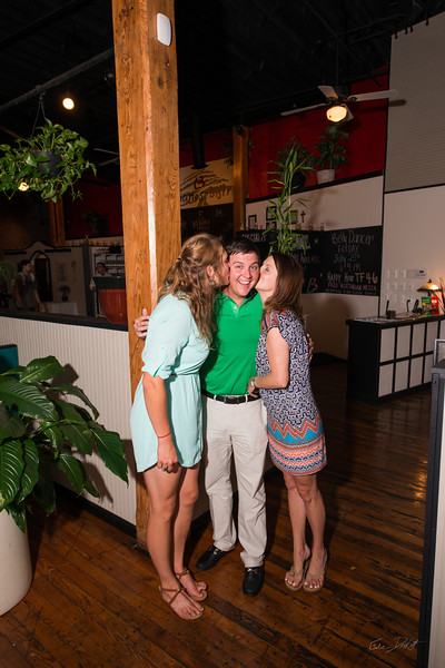 Ben and Kendra Hogan Wedding_photos by Gabe DeWitt_July 18, 2014-52