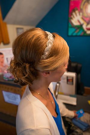 Ben and Kendra Hogan Wedding_photos by Gabe DeWitt_July 19, 2014-103