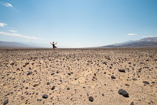 Death Valley_California_photos by Gabe DeWitt_August 07, 2014-54