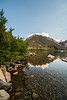 Convict Lake_California_photos by Gabe DeWitt_August 07, 2014-28