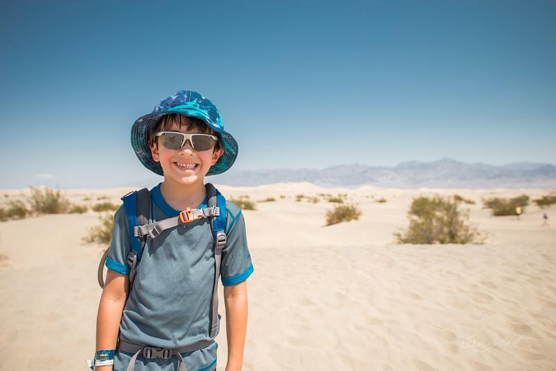 Death Valley_California_photos by Gabe DeWitt_August 07, 2014-9