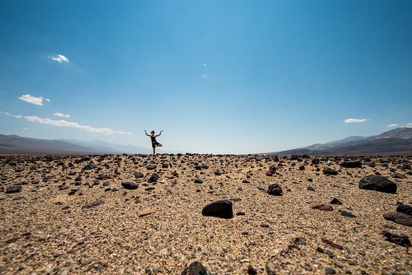 Death Valley_California_photos by Gabe DeWitt_August 07, 2014-62