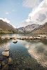 Convict Lake_California_photos by Gabe DeWitt_August 07, 2014-35