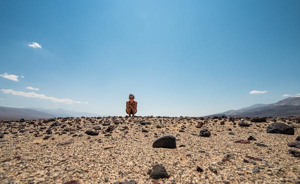 Death Valley_California_photos by Gabe DeWitt_August 07, 2014-65