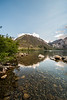 Convict Lake_California_photos by Gabe DeWitt_August 07, 2014-27