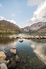 Convict Lake_California_photos by Gabe DeWitt_August 07, 2014-36