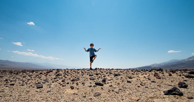 Death Valley_California_photos by Gabe DeWitt_August 07, 2014-75